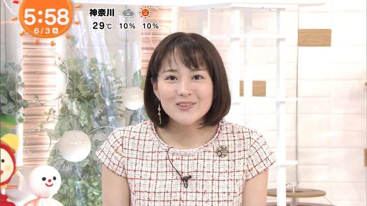 2020年06月03日永尾亜子の画像10枚目