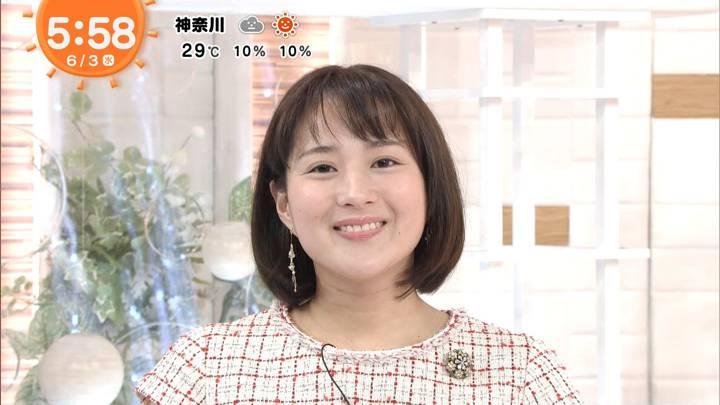 2020年06月03日永尾亜子の画像12枚目