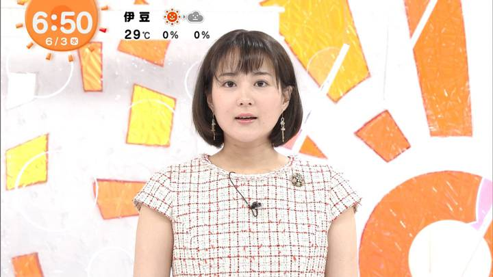 2020年06月03日永尾亜子の画像14枚目