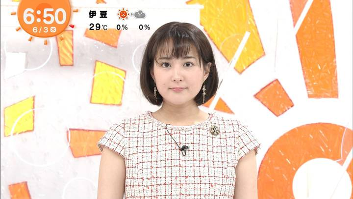 2020年06月03日永尾亜子の画像15枚目
