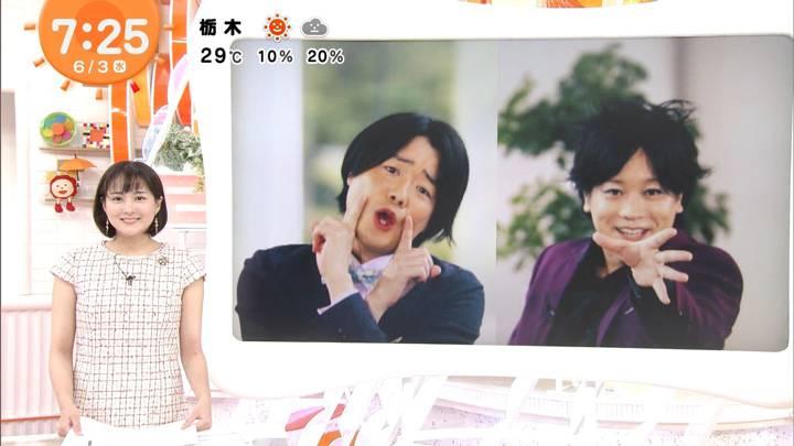 2020年06月03日永尾亜子の画像16枚目