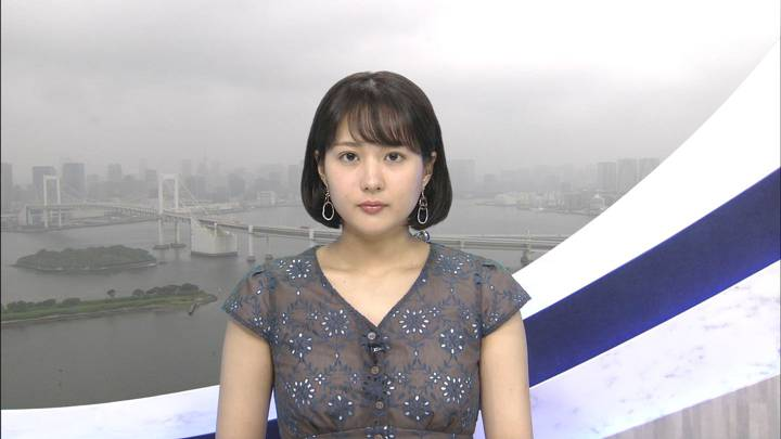 2020年06月04日永尾亜子の画像09枚目