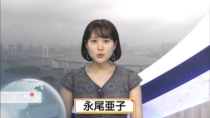 2020年06月04日永尾亜子の画像10枚目