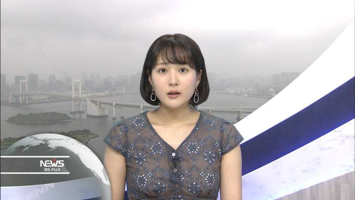 2020年06月04日永尾亜子の画像12枚目