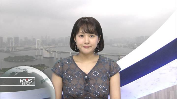2020年06月04日永尾亜子の画像13枚目