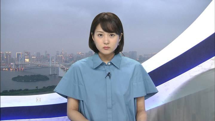 2020年06月06日永尾亜子の画像01枚目