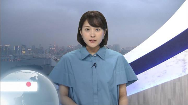 2020年06月06日永尾亜子の画像02枚目