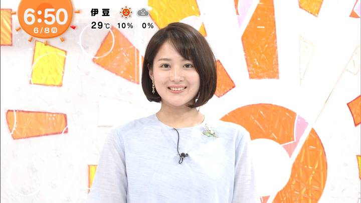2020年06月08日永尾亜子の画像04枚目