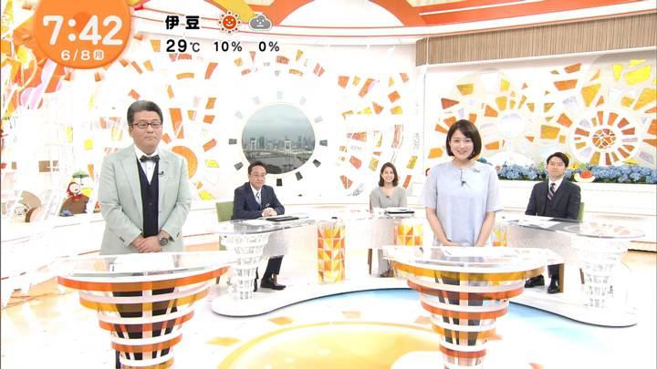 2020年06月08日永尾亜子の画像05枚目