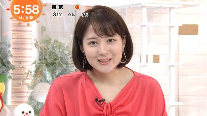 2020年06月09日永尾亜子の画像04枚目