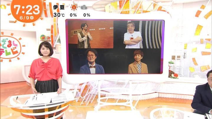2020年06月09日永尾亜子の画像09枚目