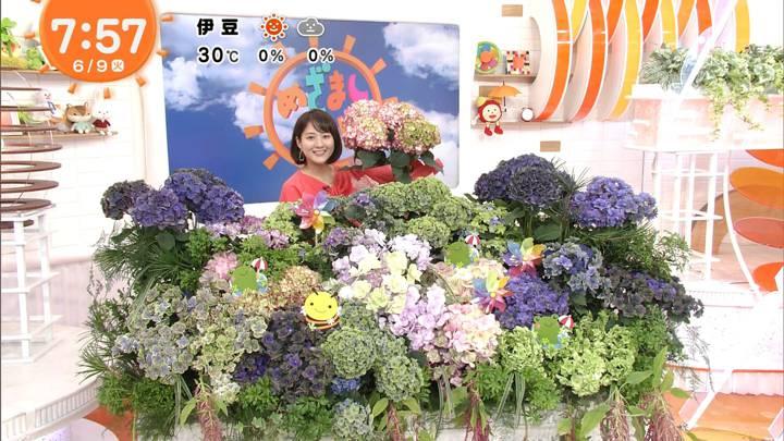 2020年06月09日永尾亜子の画像14枚目
