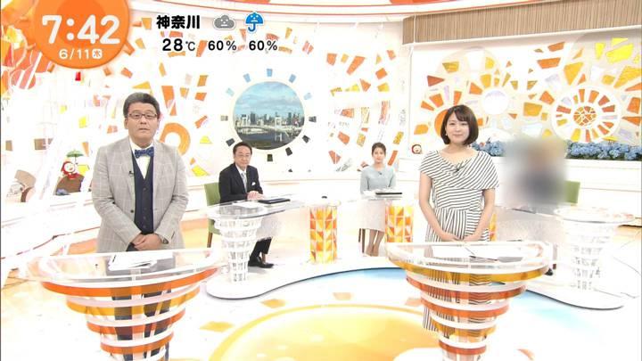 2020年06月11日永尾亜子の画像06枚目
