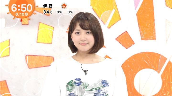2020年06月15日永尾亜子の画像05枚目
