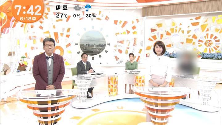 2020年06月18日永尾亜子の画像07枚目