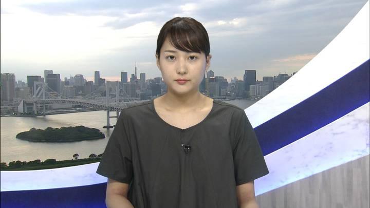 2020年06月20日永尾亜子の画像01枚目