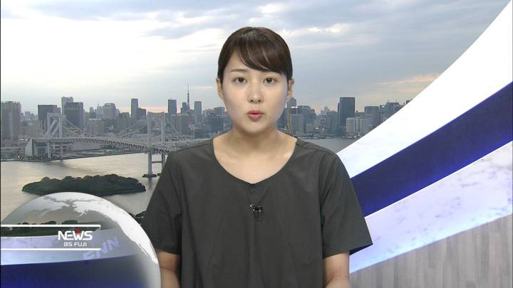 2020年06月20日永尾亜子の画像03枚目