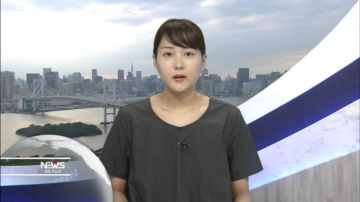 2020年06月20日永尾亜子の画像04枚目