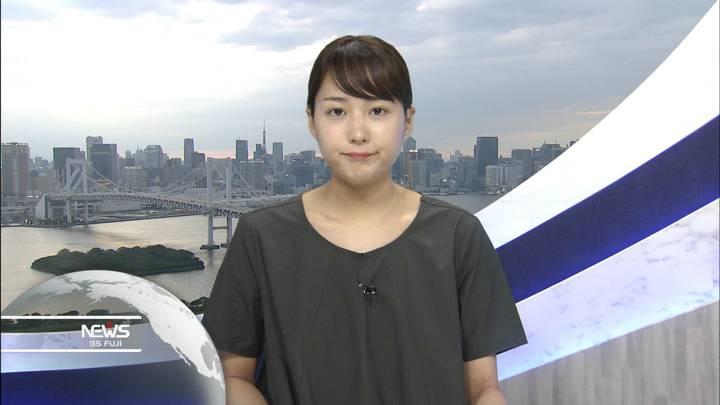 2020年06月20日永尾亜子の画像06枚目