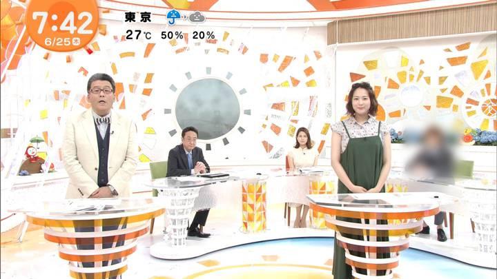 2020年06月25日永尾亜子の画像06枚目