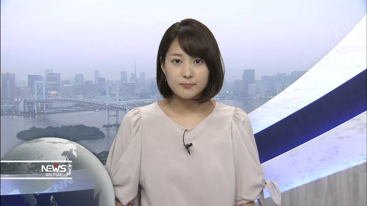 2020年06月27日永尾亜子の画像05枚目