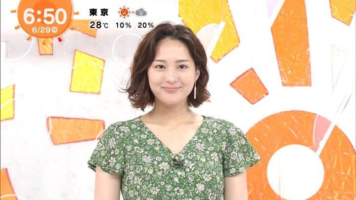 2020年06月29日永尾亜子の画像04枚目