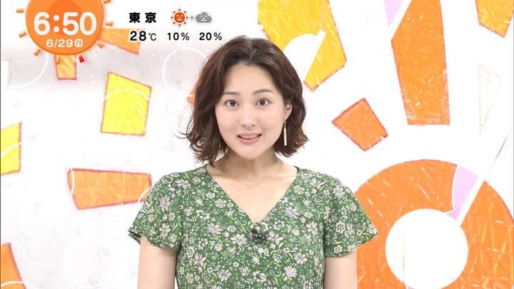 2020年06月29日永尾亜子の画像05枚目