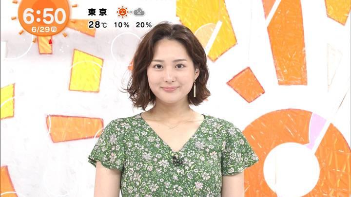 2020年06月29日永尾亜子の画像06枚目