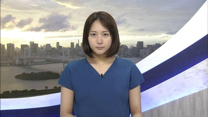 2020年07月04日永尾亜子の画像01枚目