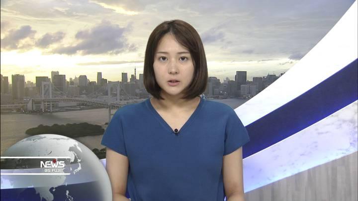 2020年07月04日永尾亜子の画像04枚目