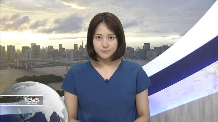 2020年07月04日永尾亜子の画像05枚目