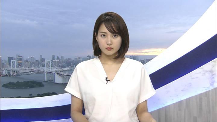 2020年07月11日永尾亜子の画像01枚目