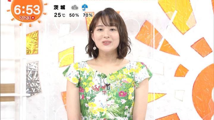 2020年07月23日永尾亜子の画像11枚目