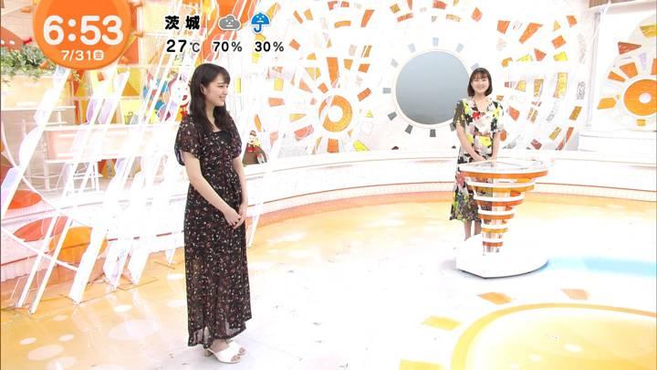 2020年07月31日永尾亜子の画像08枚目