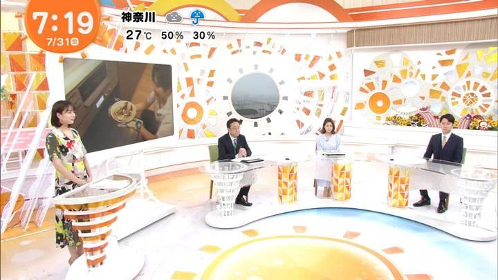 2020年07月31日永尾亜子の画像09枚目
