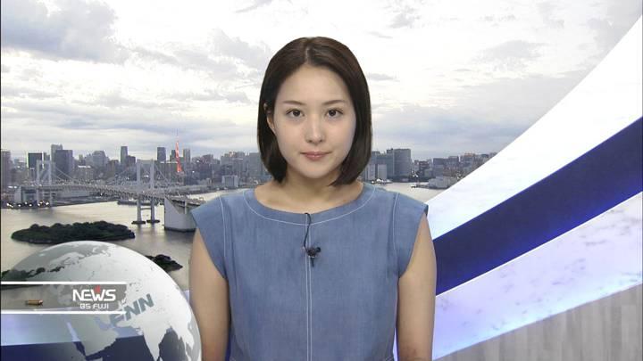 2020年08月01日永尾亜子の画像02枚目