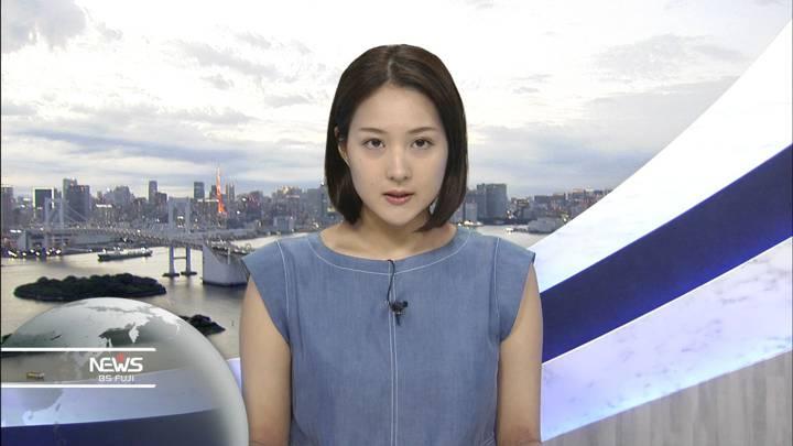 2020年08月01日永尾亜子の画像03枚目