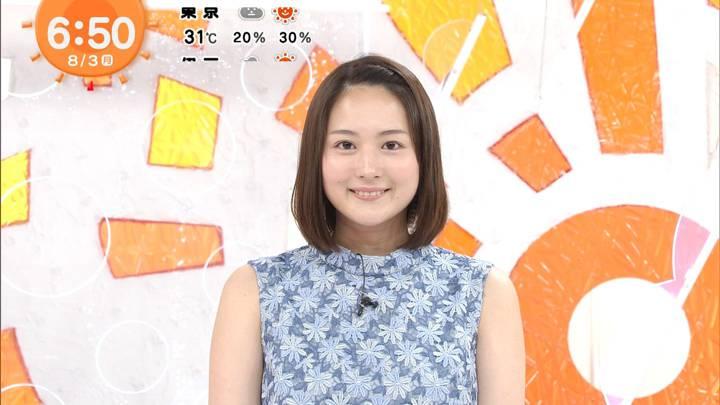 2020年08月03日永尾亜子の画像06枚目