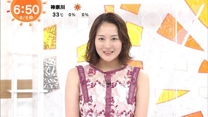 2020年08月06日永尾亜子の画像06枚目