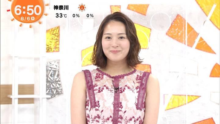 2020年08月06日永尾亜子の画像07枚目
