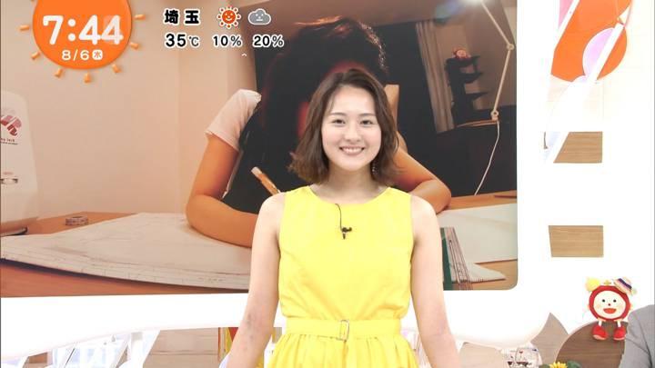 2020年08月06日永尾亜子の画像29枚目
