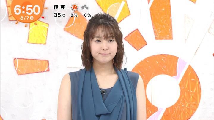 2020年08月07日永尾亜子の画像06枚目
