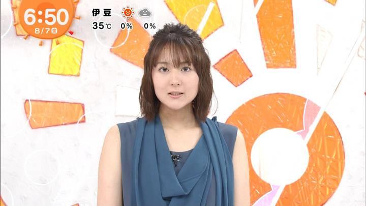 2020年08月07日永尾亜子の画像07枚目