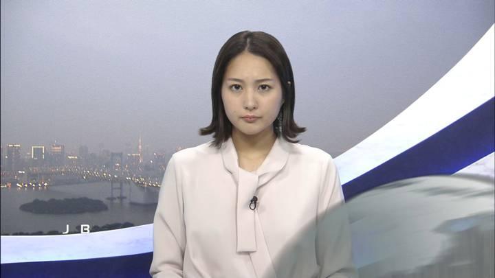 2020年08月08日永尾亜子の画像01枚目