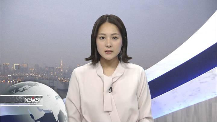 2020年08月08日永尾亜子の画像04枚目