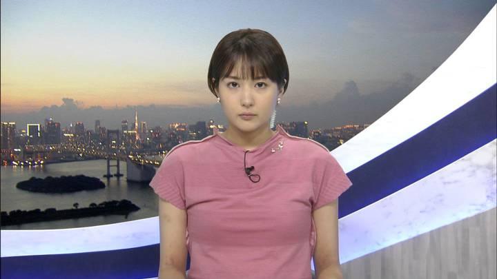 2020年08月15日永尾亜子の画像01枚目