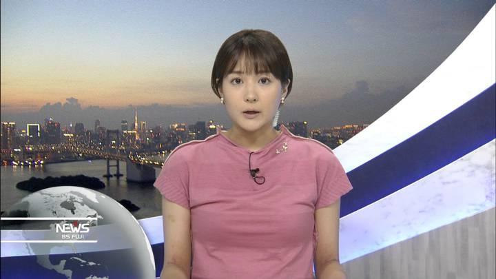 2020年08月15日永尾亜子の画像03枚目