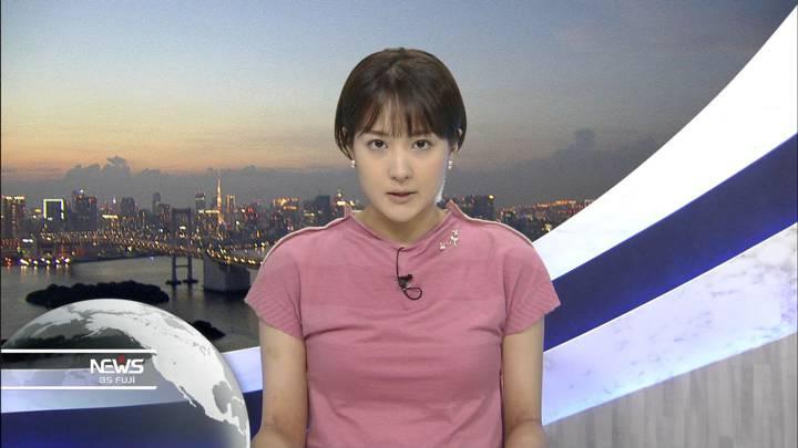2020年08月15日永尾亜子の画像04枚目