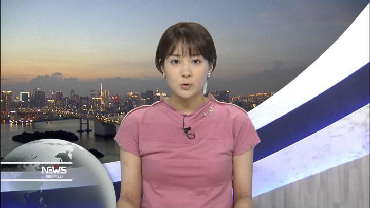 2020年08月15日永尾亜子の画像05枚目