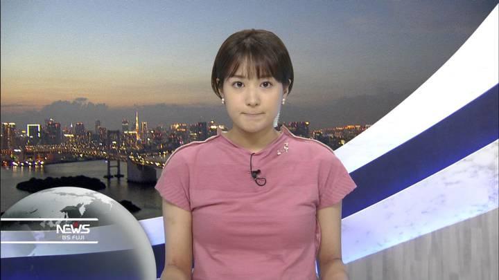 2020年08月15日永尾亜子の画像06枚目